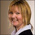 Profile image for Councillor Lindsay Burr MBE